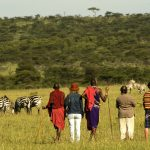walking-safari-in-mara-naboisho-conservancy-9